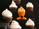 halloween_GhostCupcakes_lead