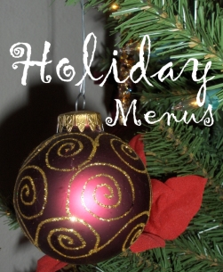 holiday-menu2-copy