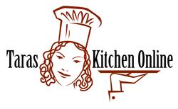 Taras Kitchen Online