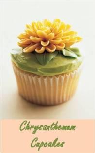 My Top 10 Favorite Easter Desserts from Martha | Taras Kitchen Online