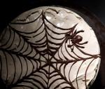 Halloween Dinner Menus