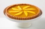 Kraft's Mango-Tart