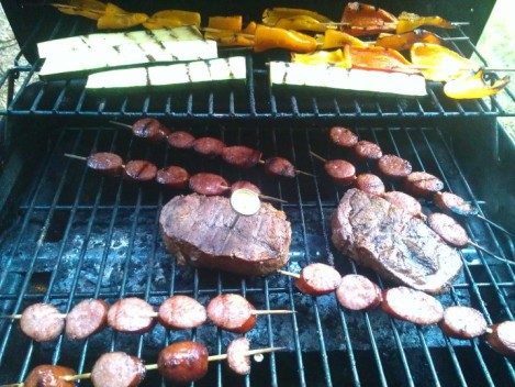 Grilling2013