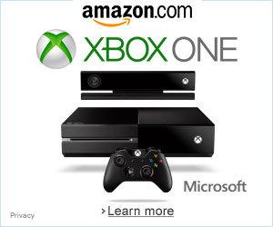XboxOne_Offsite_300x250