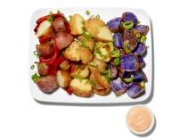 contest_winner_potato_salad_v1b.tif