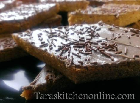 chocolatehazelnutbar