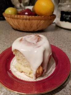 Cinnamon Apple Spice Rolls4