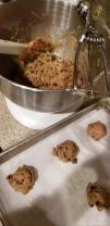 softchocolatechipcookies