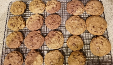 softchocolatechipcookies