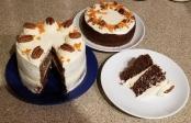 King_Arthur_carrot_cake2